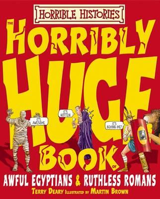 File:Horrible-histories-horribly-huge-book-of-awful-egyptians-and-ruthless-romans.jpg