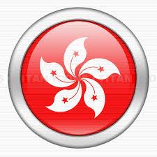 File:Hong Kong Flag.jpg