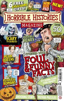 HH1 Cover 1 final