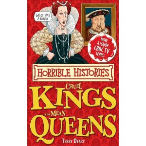 File:Cruel kings and mean queens cover.jpg