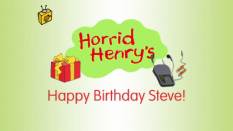 File:Happy Birthday Steve.PNG