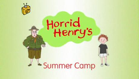 File:Horrid Henry's Summer Camp.PNG