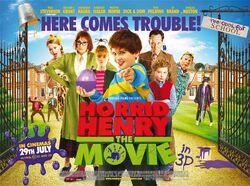 Horrid-henry-official-quad