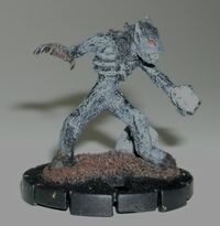 Ghouliwf053