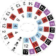 49countdraculadial
