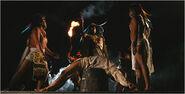Aztec-human-sacrifices1