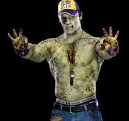 WWE-John-Cena-Zombie-Pictures