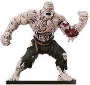 NB46 Berserk Flesh Golem