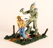 Legendary-Monsters-Action-Figures3