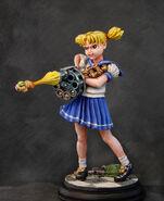 Armorcast-Anime-School-Girl-with-Hamster-Gun