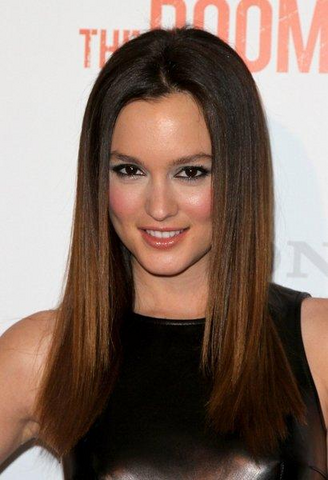 File:Leighton Meester.png