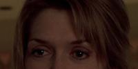 Lizzy Mone (Scream)