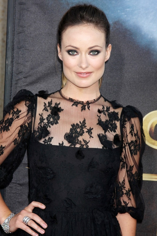 File:Olivia Wilde.png