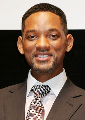 File:Will Smith.png