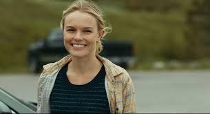 Scarlett Turner
