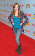 Kay+Panabaker+Variety+3rd+Annual+Power+Youth+aSDq6dDkEOtl
