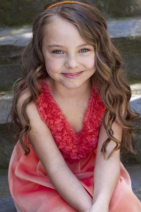 File:Young Emily Lawton.jpg