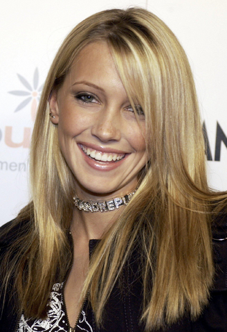 File:Katie Cassidy.png
