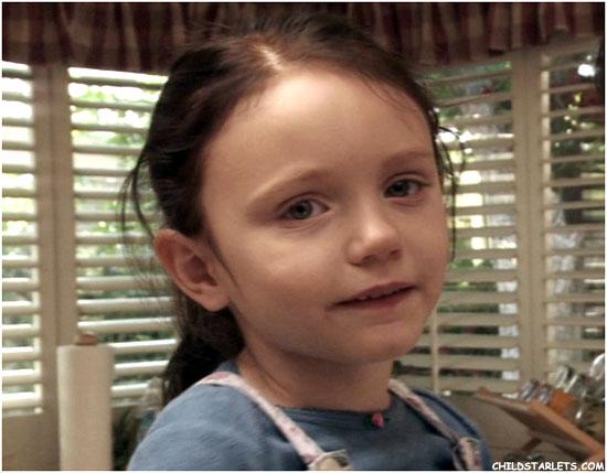 File:5 year old Dana Albertson.jpg