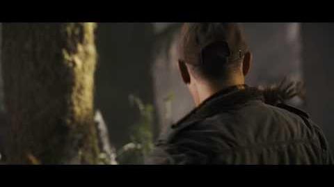 AVPR Aliens vs Predator Requiem - Official Trailer