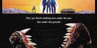 Tremors (1990 film)