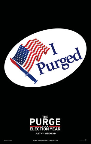 File:The-purge-election-year-movie-poster.jpg