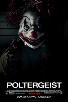 File:Poltergeist 2015 poster.png