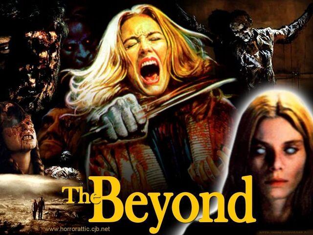 File:Beyond-horror-movies-7327879-1024-768.jpg