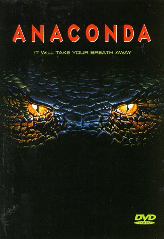 File:Anaconda.jpg