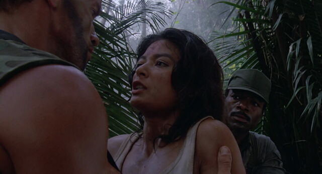 File:Anna Predator screenshot 7.jpg