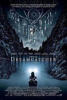 220px-Dreamcatcherposter