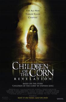 220px-Children of the corn revelation