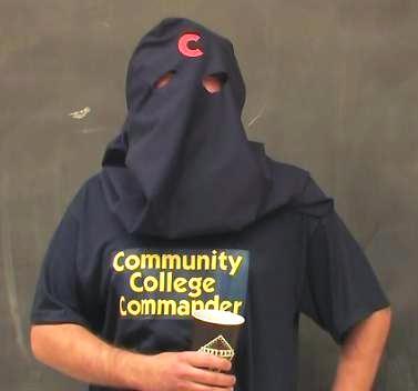 File:Community College Commander (Bikini Bloodbath Car Wash).jpg