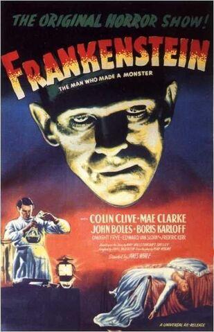 File:Frankenstein (1931).jpg