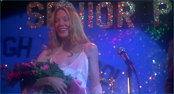 File:Carrie white 1976 15 by carriejokerbates-d8407vd.png