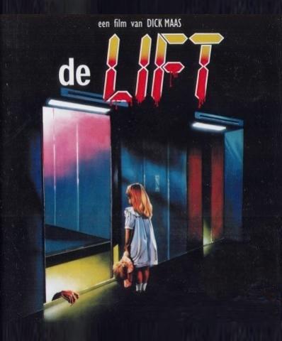 File:De Lift.jpg