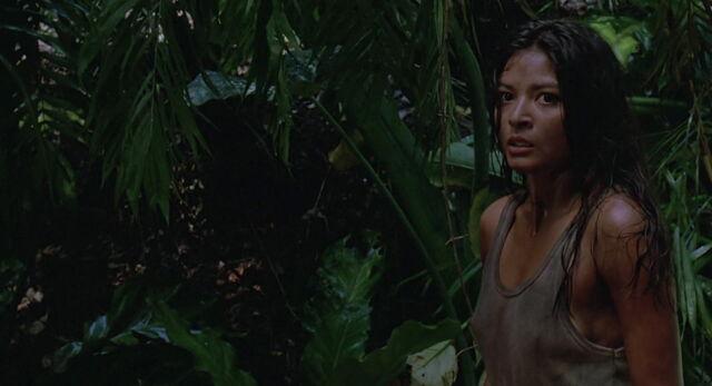 File:Anna Predator screenshot 19.jpg