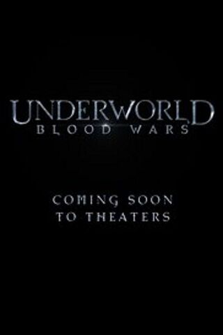 File:Underworld Blood Wars Movie Poster.jpg