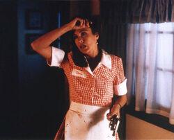 Diana Kimble