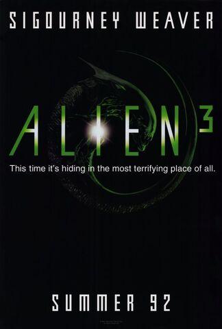 File:Alien-3-movie-poster-1991-1020266070.jpg