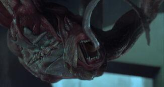Resident-Evil-Licker