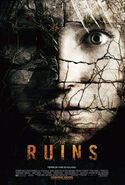 The-Ruins-2008-Hindi-Dubbed-Movie-Watch-Online