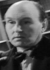 File:Maurice Denham Night of the Demon (1957).jpg