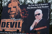 Loomis-billboard