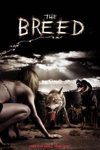 File:The Breed.jpg