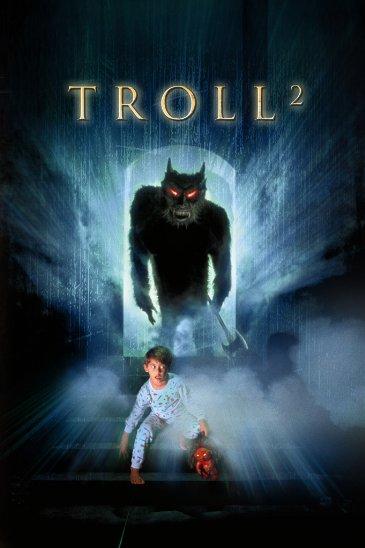 Troll 2 Film