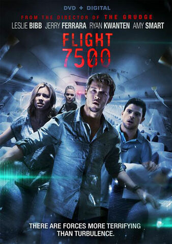 File:FLIGHT7500.jpg