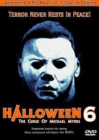 File:200px-Halloween6cover-1-.jpg