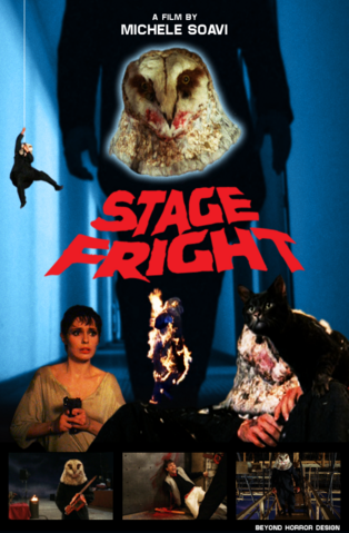 File:STAGE-FRIGHT-1987-BEYOND-HORROR-DESIGN.png