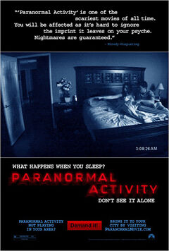 ParanormalActivityPoster